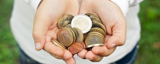 Ein-Euro-Jobber haben Anspruch auf üblichen Tariflohn