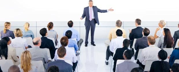 Handlungsmöglichkeiten für Betriebsräte in der Unternehmenskrise