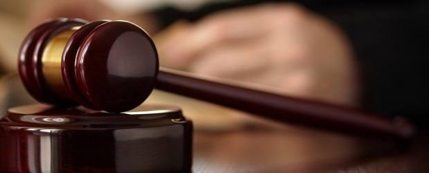 Wegweisendes BAG-Urteil zur Altersdiskriminierung eines Stellenbewerbers