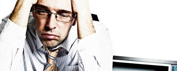Mitbestimmung bei psychischen Belastungen  am Arbeitsplatz