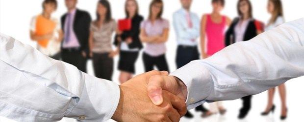 Arbeitsrecht aktuell: Fallstricke bei der Einigungsstelle vermeiden!