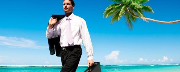 keine-Urlaubsabgeltung-bei-Erledigungsklausel