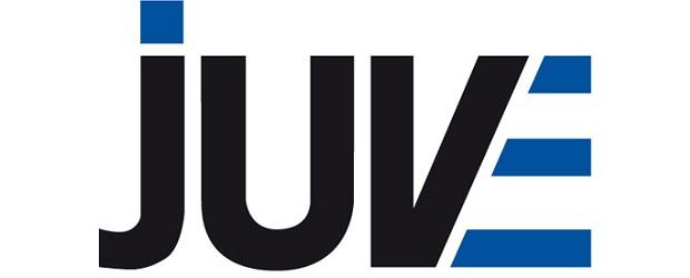 Juve Auszeichnung: AfA Rechtsanwälte besonders empfehlenswert