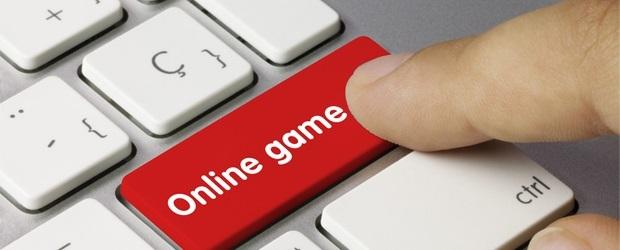 Kündigung wegen privater Internetnutzung am Arbeitsplatz