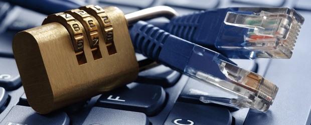 Datenschutz – Safe-Harbor-Abkommen