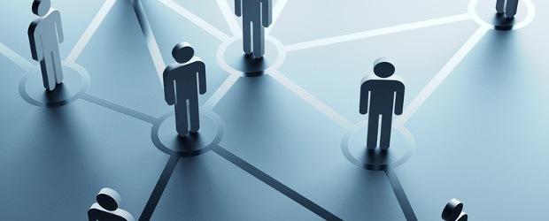 Social Media Guidelines oder Betriebsvereinbarung?