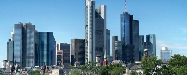 AfA Rechtsanwälte Frankfurt startet BR-kompakt