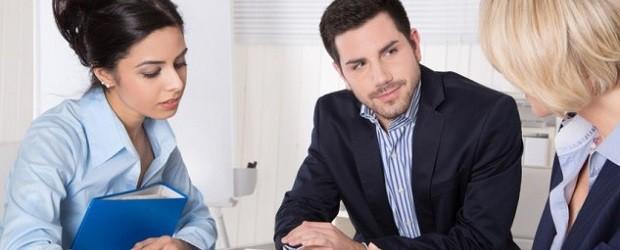 BAG aktuell: Was muss Arbeitgeber BR bei Neueinstellungen vorlegen?