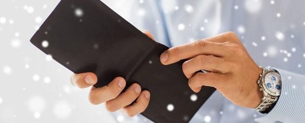 weihnachtsgeld-mindestlohn-passt-zusammen