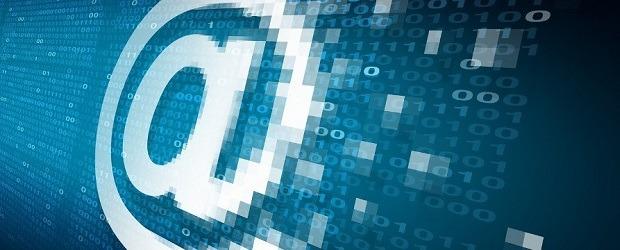 EGMR-Entscheidung zur E-Mail-Überwachung – Ein Freibrief für Arbeitgeber?