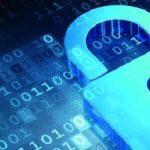 Handbuch Datenschutz und Mitbestimmung – praxisnah und verständlich
