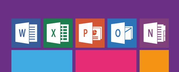 Office 365 Nicht Ohne Den Betriebsrat Arbeitsrecht Für Arbeitnehmer