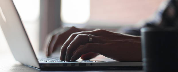 Arbeitnehmer-Überwachung Keylogger