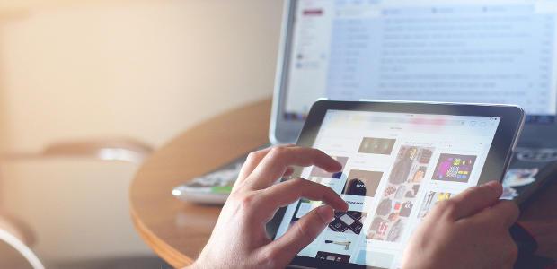 Private Internetnutzung während der Arbeitszeit – EGMR Rechtsprechung