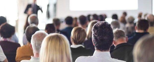 Betriebsräte aufgepasst – Einladung zur BR-Infoveranstaltung