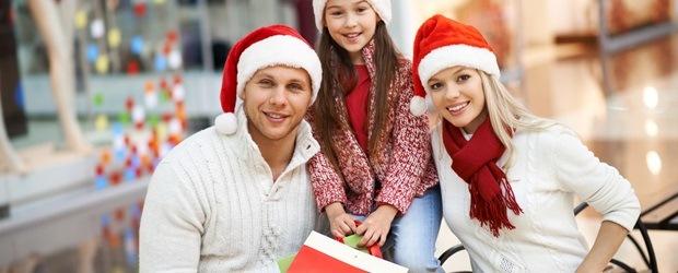 Weihnachtsgeld trotz Kündigung?