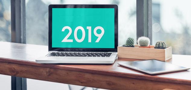 3 wichtige Änderungen in 2019 für Arbeitnehmer