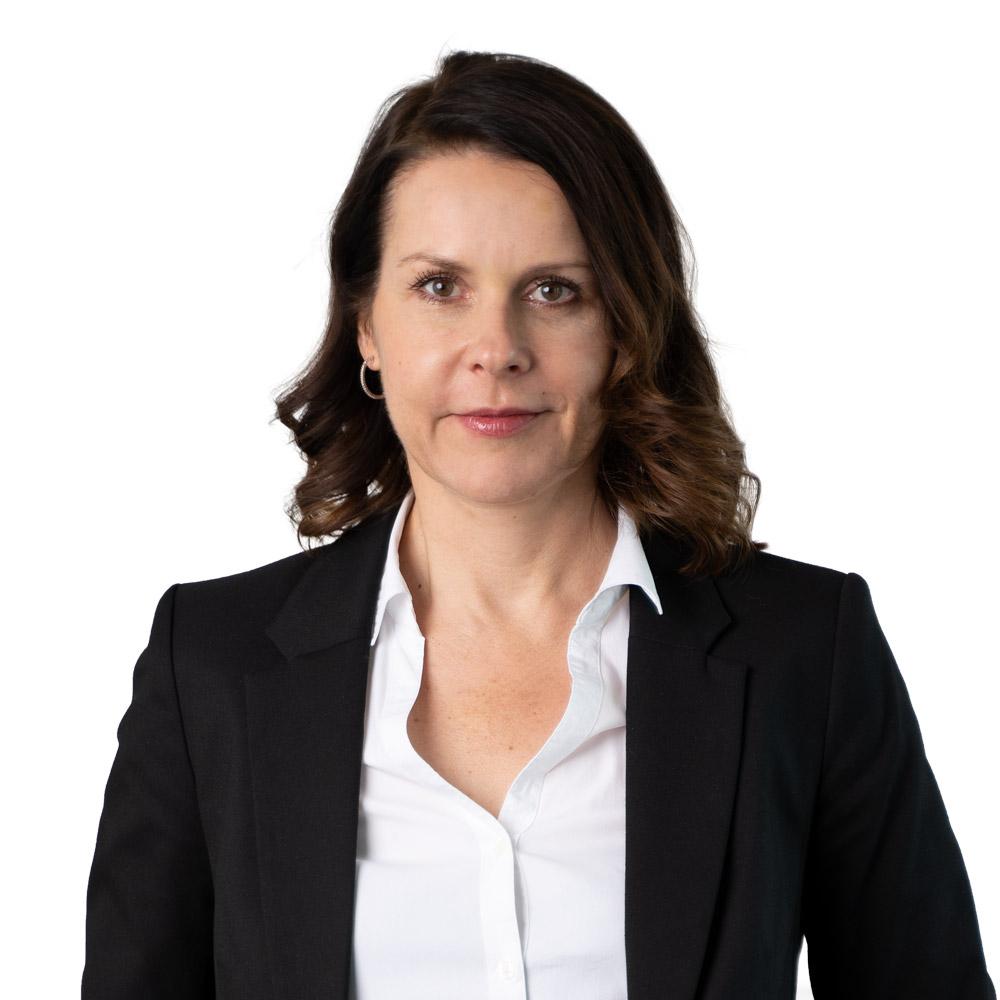 Britta Johannsen