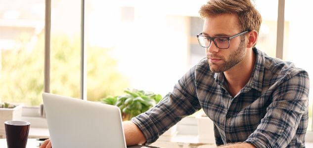 Arbeitgeber kann Arbeit im Home-Office nicht einseitig anordnen