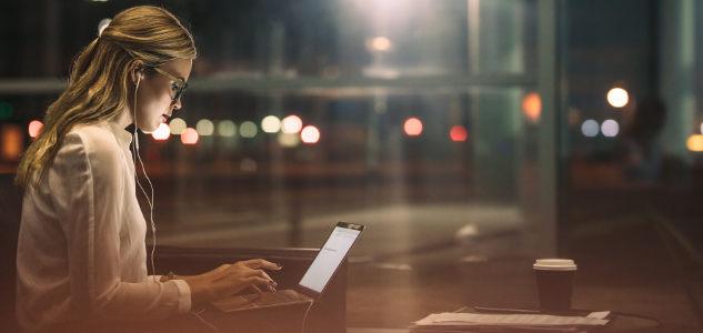 Überstundenzuschläge müssen auch Teilzeitbeschäftigten ab der ersten Überstunde gezahlt werden