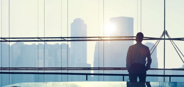 Anstellungsvertrag eines Geschäftsführers: Aufhebung auch mündlich möglich