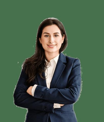 Michelle Martinovic