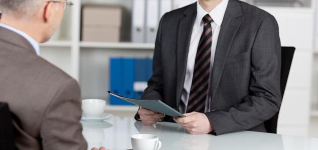 Abmahnung eines Betriebsratsmitglieds: Nicht wegen Tätigkeit im Betriebsrat