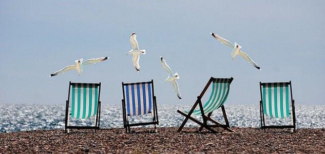 Die 7 wichtigsten Fragen rund um das Thema Urlaub