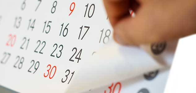 An Feiertagen ist Lohn zu zahlen – keine Umgehung durch Arbeitsvertrag