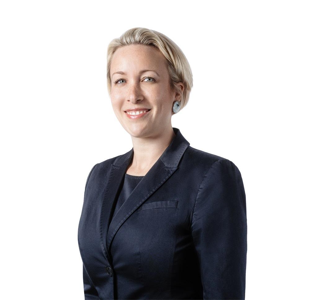 Annika Pilz
