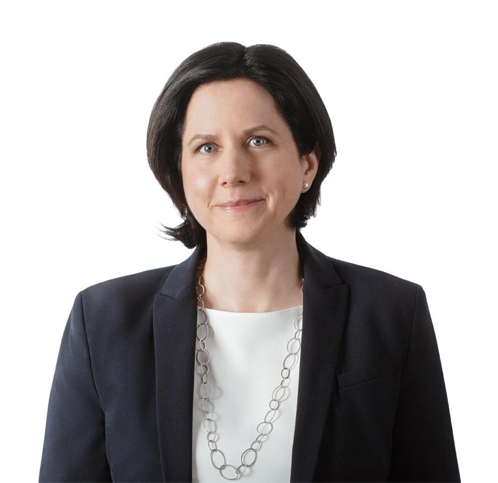 Melanie Julia Maußner