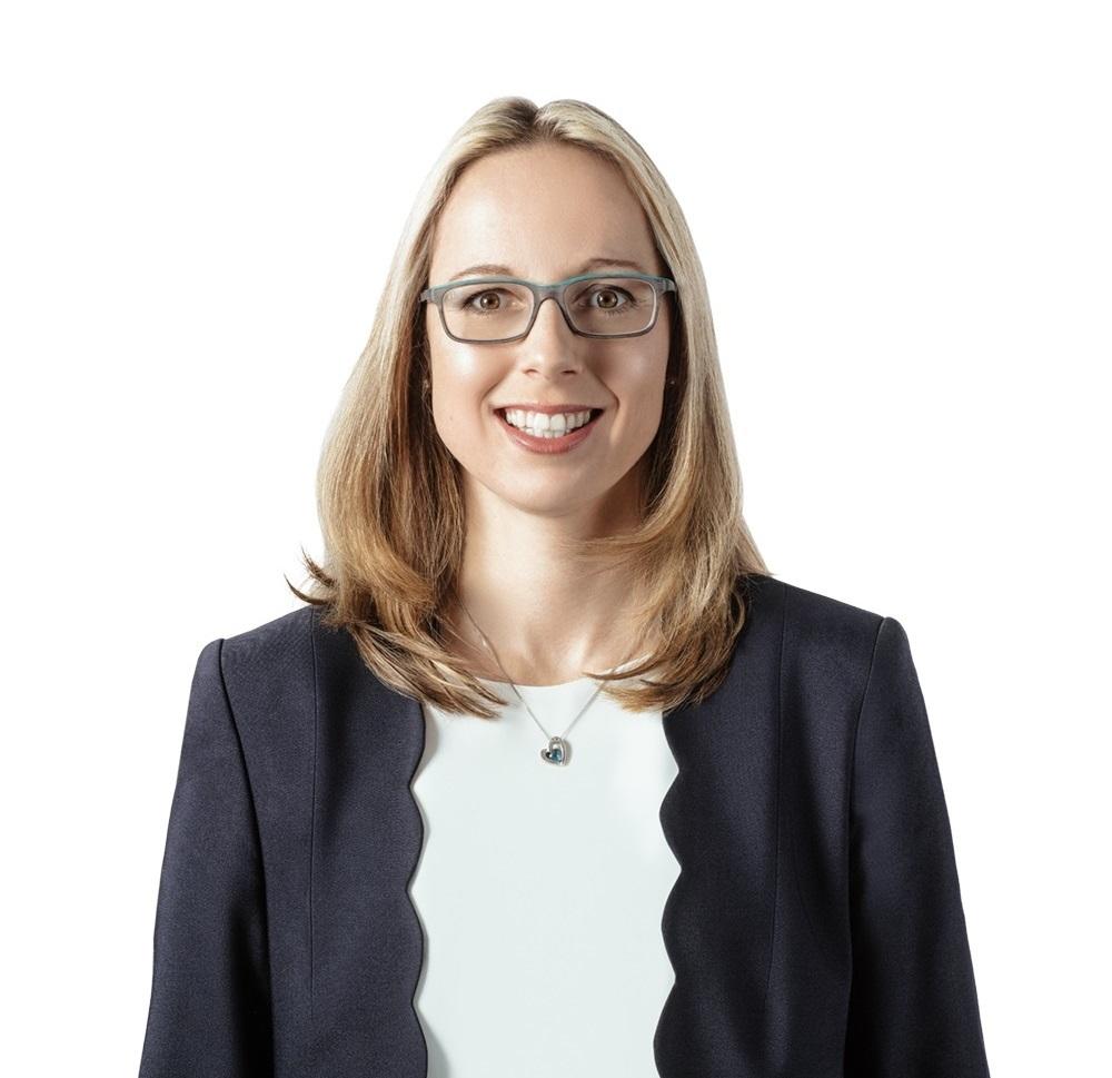 Nadja Häfner-Beil