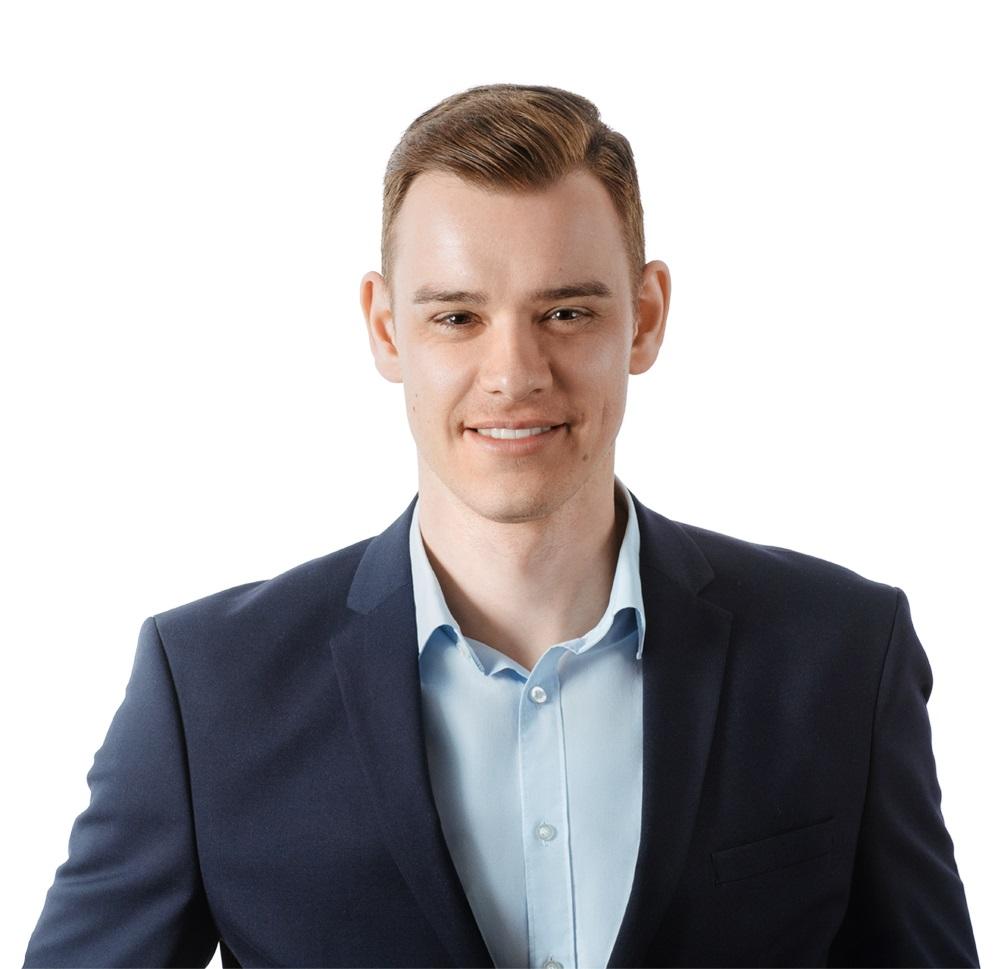 Sander Runkel
