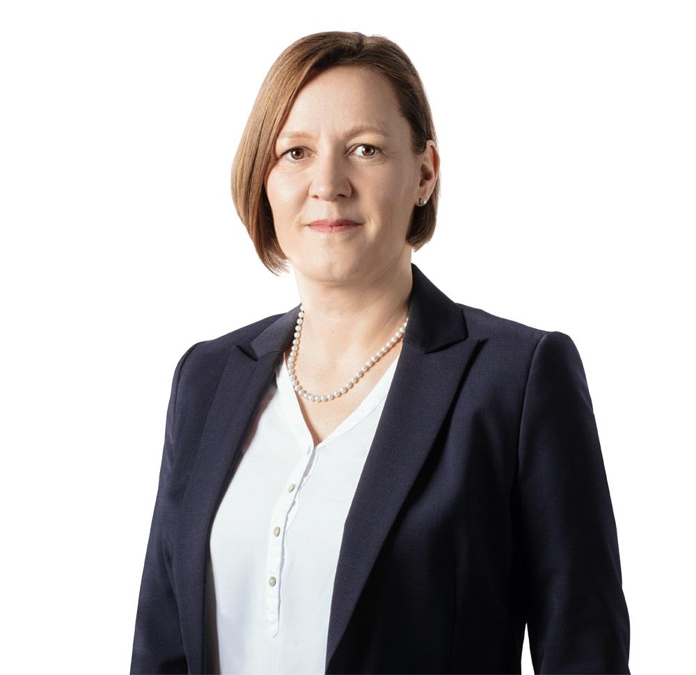 Britta Göppert