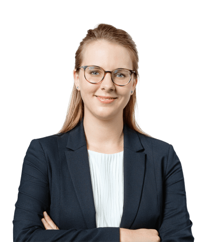Sabrina Bickel