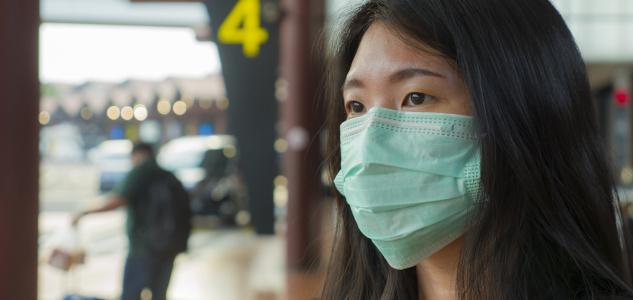 Arbeitsrecht und Coronavirus