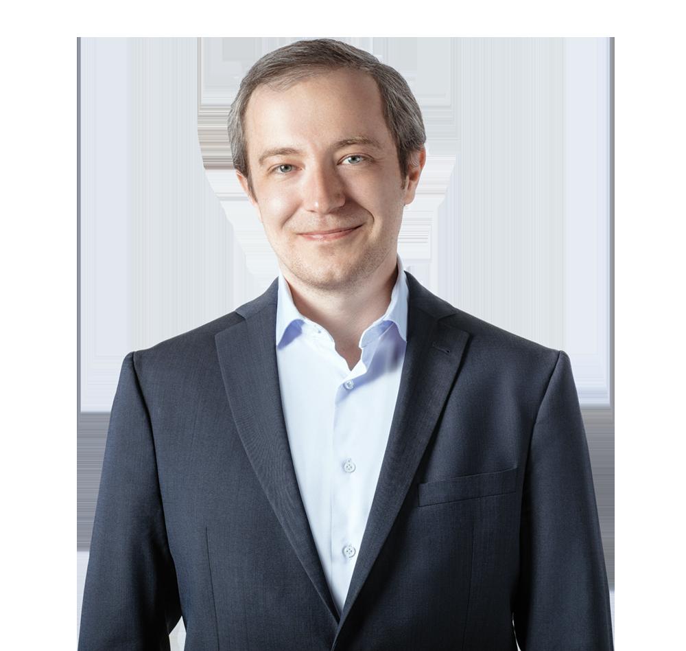Philipp Nacke, LL.M.
