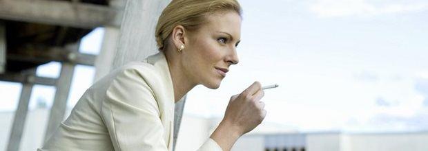 Raucherpause-verguetung-arbeitszeit