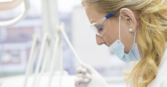 Zwangsrekrutierung für Ärzte und Praxen in der Corona-Krise?