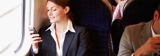 arbeitsrecht-ratgeber-arbeitszeit-dienstreise