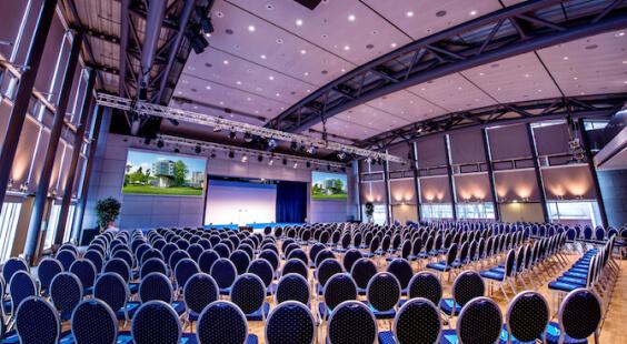 Betriebsrat Seminare