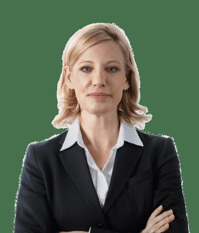 Dr. Silke Greve