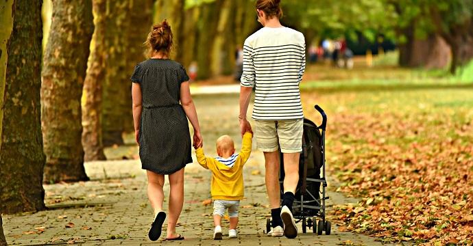 Kurzfristige Änderungen beim Elterngeld angekündigt: Kurzarbeit soll das Elterngeld nicht mehr negativ beeinflussen