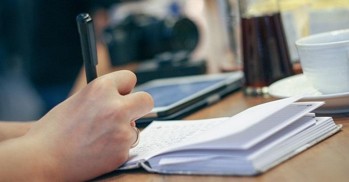 Die Gesetzesänderungen im SGB III zum Kurzarbeitergeld