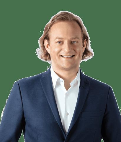 Marc-Oliver Schulze