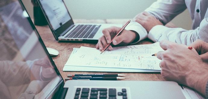 Betriebsratstätigkeit während Kurzarbeit