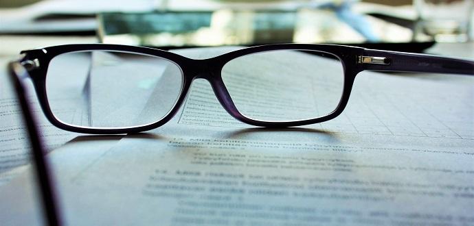 Zulässigkeit von Geheimcodes im Arbeitszeugnis?