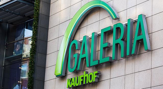 Stürmische Zeiten trotz Insolvenz-Schutzschirm – Tausende Jobs bei Galeria Karstadt Kaufhof fallen weg