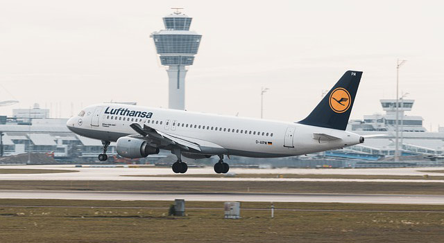 Tausende Kündigungen bei Lufthansa wegen Corona – Was Arbeitnehmer jetzt dagegen tun können