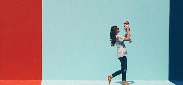 Neues Urteil des Bundesarbeitsgerichts stärkt den Schutz von schwangeren Arbeitnehmerinnen